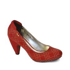 scarpin-conforto-de-bico-redondo-tresse-vermelho-1919-4201.jpg.225x225_q85_crop