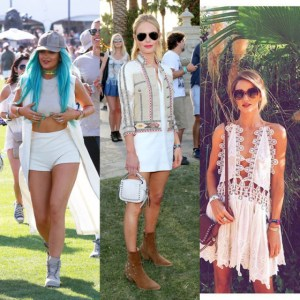 002-coachella-kylie-jenner-look-all-whit