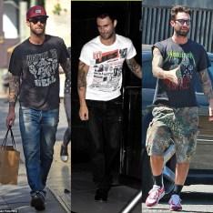 002-t-shirt-adam-levine