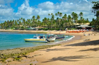 praia-do-forte-salvador-ba