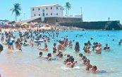 RTEmagicC_praias_anonovo_por_mauroakinnassor.jpg
