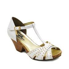 sandalia-anatomica-confortavel-bolonha-branco-tachas-dourado-1738-4243.jpg.225x225_q85_crop