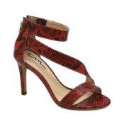 sandalia-couro-tiras-largas-cobra-vermelho-1658-9060.JPG.225x225_q85_crop