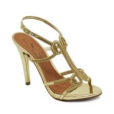 sandalia-de-festa-specchio-ouro-strass-1815-6219.JPG.225x225_q85_crop