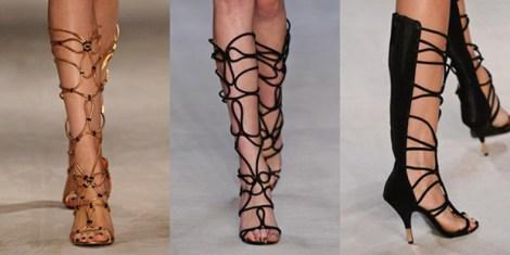 sandalias-gladiadoras-moda-verao-20141