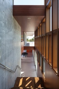 Swatt Miers Architects
