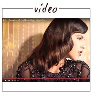 18_video