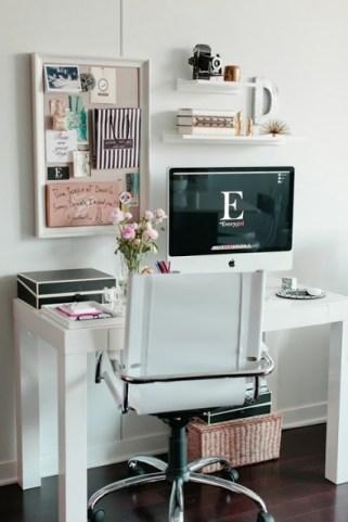 26-great-home-office-decor-ideas-7