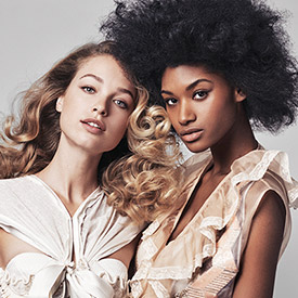 275x275-allure-april-issue-tips-foolproof-curls