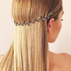 275x275-lauren-conrad-hair-accessory