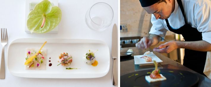 958x397xla_sommita_relais_plat-chef_15.jpg.pagespeed.ic.b6963054305db8ed9a2b8a57d28a2b54