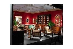 hyde-park-antiques_5635626d3268c_big