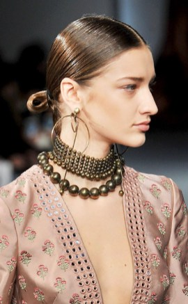 rs_634x1024-160212134317-634.Zimmermann-NYFW-Runway-Hair.jl.021216
