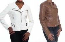 sawary-moda-inverno-2014-moda-roupas-moda-feminina-2