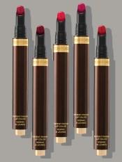 tom-ford-patent-finish-lip-color