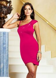 vestido-de-malha-rosa_150260_600_1