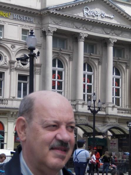 viagem paris 2009 121