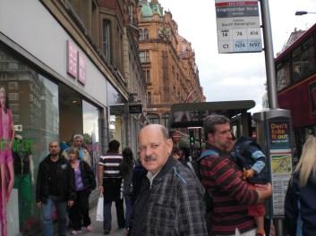 viagem paris 2009 174
