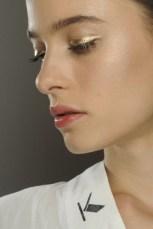 maquiagem-dourada-biayzawa-6