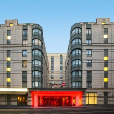 Radisson-RED-Brussels-EXTERIOR-2