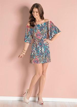vestido-manga-raglan-paisley_215247_301_3