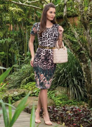 vestido-midi-com-recorte-princesa-onca_215562_301_3