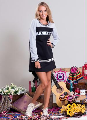 vestido-modelo-universitario-preto-up-close_253196_301_3