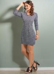 vestido-tubinho-com-mangas-7-8-geometrico_219427_301_4