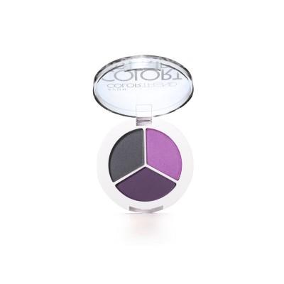 trio-de-sombras-para-os-olhos-color-trend-lilas-glam-avn