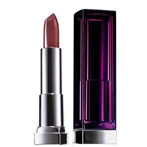 maybelline-color-sensational-roxos-provocantes-400-mais-um-drink-batom-cremoso-42g-28102
