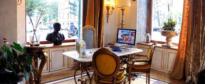 Hotel_Romanico_Palace_11