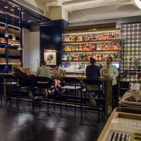 10-of-the-Most-Beautiful-Hotel-Bars-chicago-720x720-slideshow
