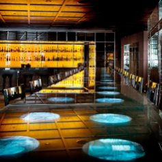 10-of-the-Most-Beautiful-Hotel-Bars-los-angeles-the-bazaar-720x720-slideshow