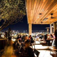 10-of-the-Most-Beautiful-Hotel-Bars-nashville-jackson-720x720-slideshow