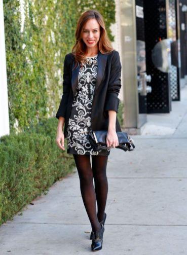vestido-meia-preta-27