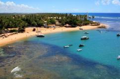 552410-praias-mais-bonitas-da-bahia-2