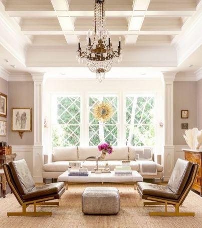 sofa-floor-plan-83156-1508554405538-main.700x0c