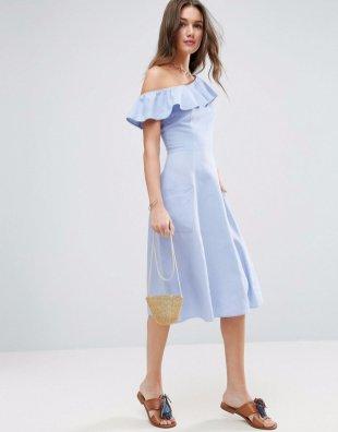 Summer-Dresses-Sale