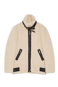 zara-faux-shearling-teddy-bear-jacket-1508268311