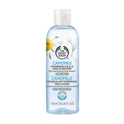 the-body-shop-camomile-waterproof-eye-and-lip-remover