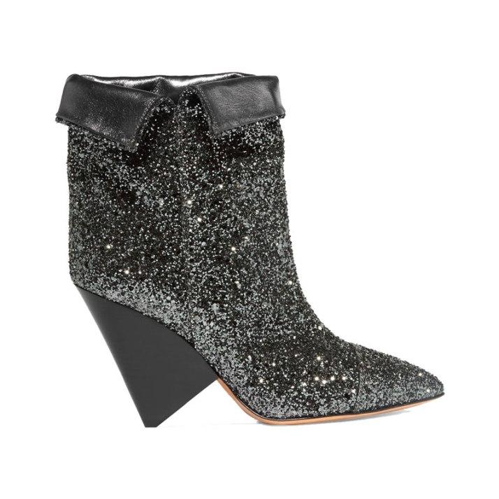 winter-shoe-trend-glitter-shoes-isabel-marant-800