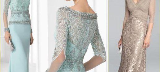 00-vestido-mae-da-noiva-capa-517x235