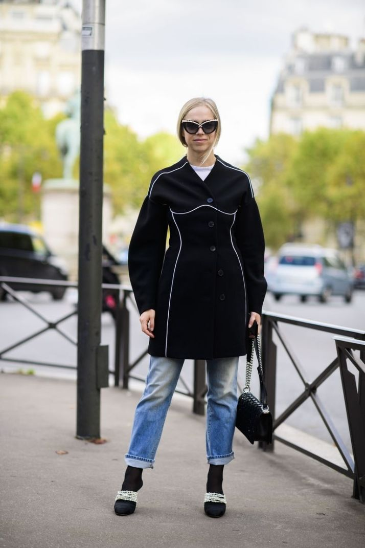 1paris-pfw-street-style-day-8-ss18-tyler-joe-002-jpg-1507221522