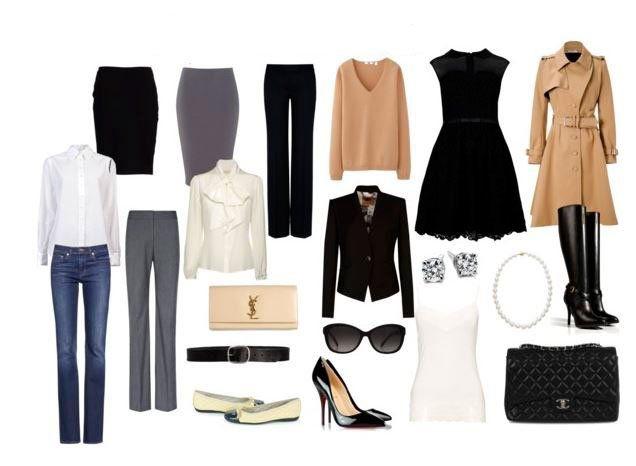 27d1918a2dbfb09f05f14b3e46627353--capsule-wardrobe-travel-neutral-capsule-wardrobe