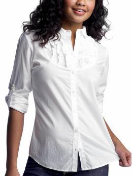 whiteshirt-women