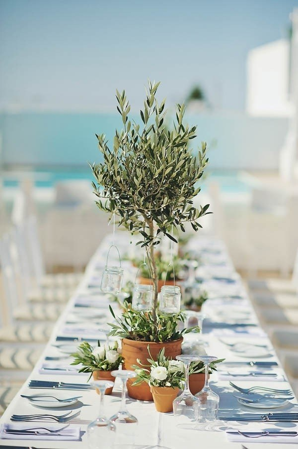 wedding-topiary-5