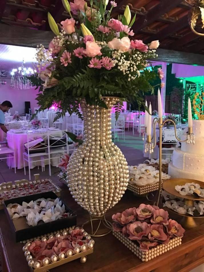 vaso-perola-g-decoracao-casamento