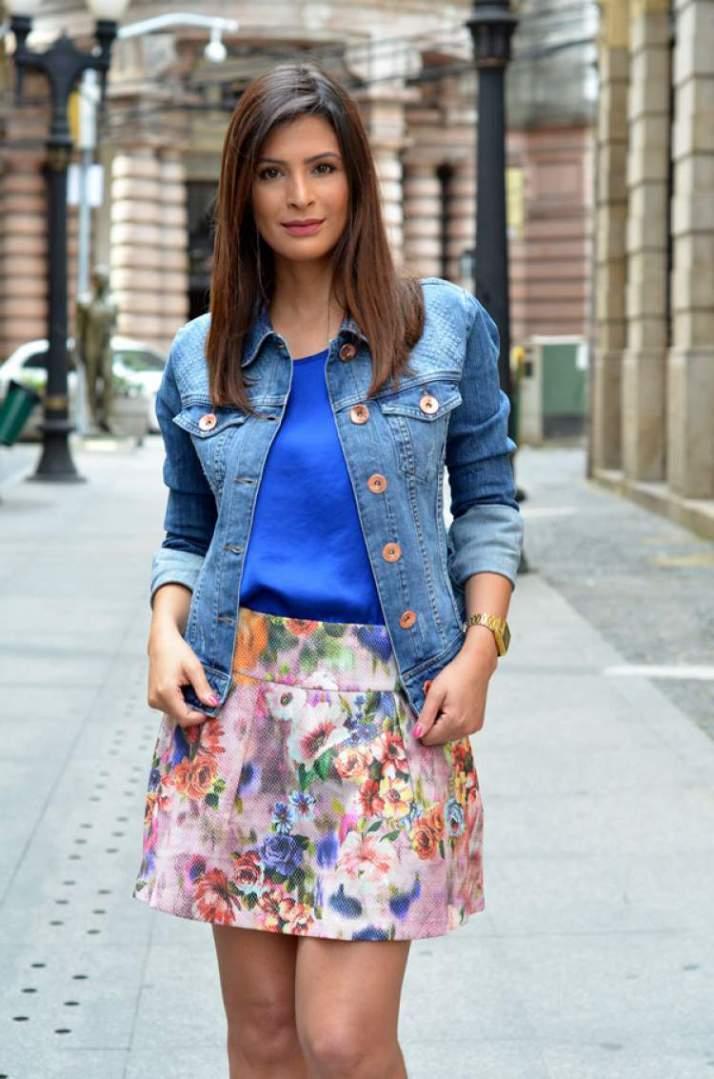 jaqueta-jeans-como-terceira-peca