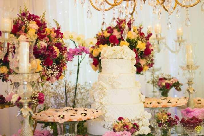 5-Casamento-inspirado-em-Star-Wars-Berries-and-Love