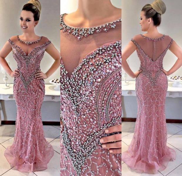 vestido-rosa (1)